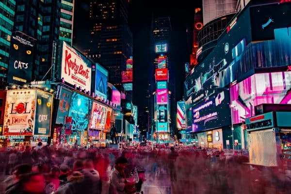 Best New York City Guide of 2020 With Complete Guided Tour