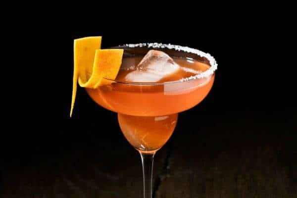 Top 5 Best Cocktail Recipes of America