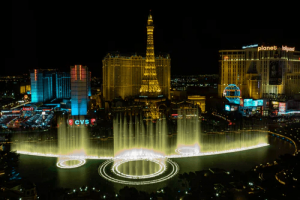 Best Casinos in the United States
