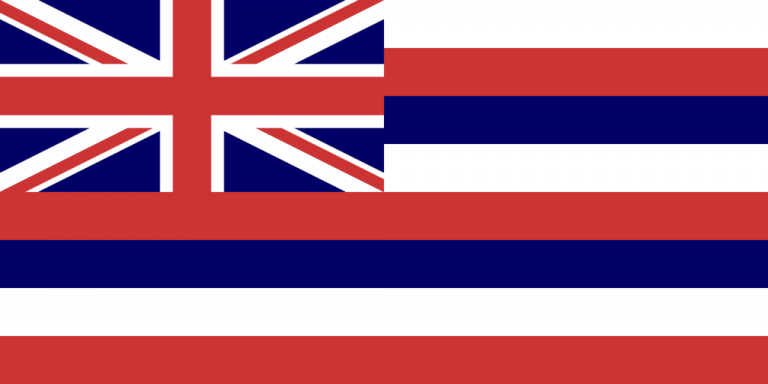 Hawaii is the Best State: Top 10 Reasons