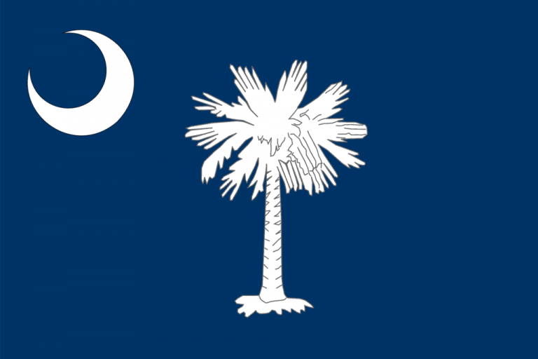 South Carolina is the Best State: Top 10 Reasons