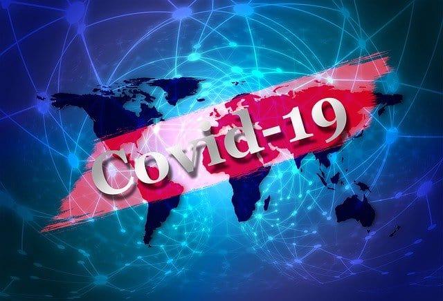 Africa Travel Do's & Don'ts Amid COVID-19