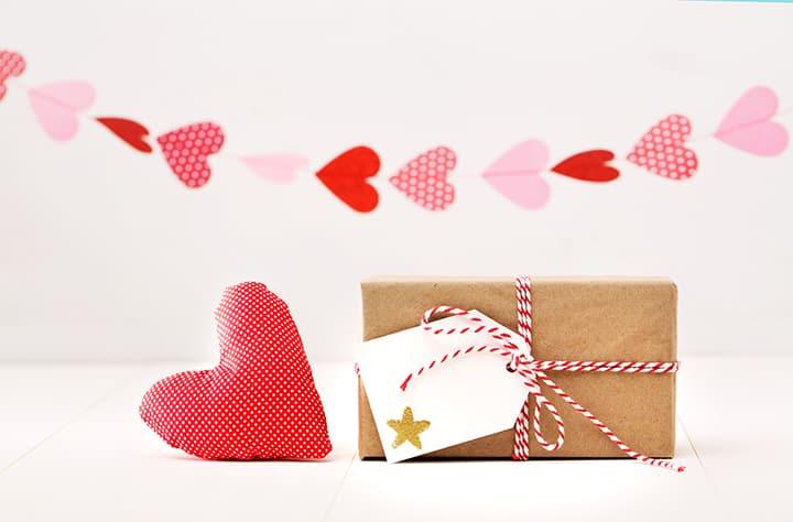 Rave-Worthy Valentine's Day Gifts